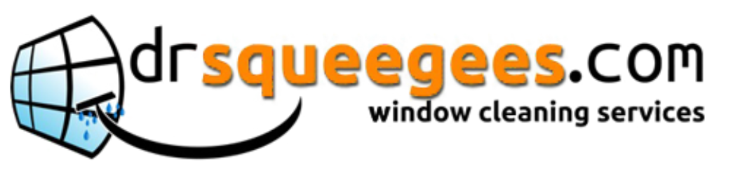 Dr Squeegee's